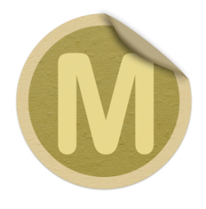 medium_term_icon