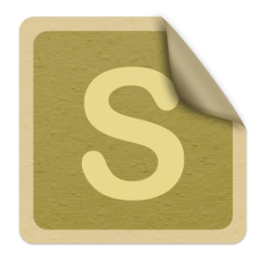 short_term_icon