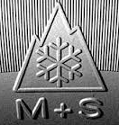 simbologia_m_s