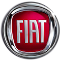 Organizzati Fiat