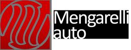 Mengarelli Auto Logo